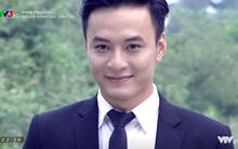 """""""Người phán xử"""": Đám cưới kì lạ nhưng lãng mạn nhất màn ảnh nhỏ Việt Nam chính là đây!"""