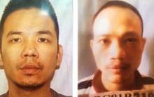 Vụ hai tử tù trốn khỏi phòng biệt giam: Khu giam giữ được xây dựng, quản lý chặt chẽ như thế nào?
