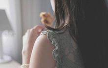 Hãy cứ làm một cô gái độc thân còn hơn là yêu một người để kết hôn vội vã