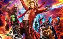 """Đạo diễn """"Guardians of the Galaxy Vol. 2"""" hé lộ về khả năng sẽ có một nhân vật đồng tính trong phim"""
