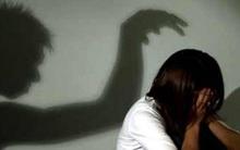 Tỏ tình bất thành, ép thiếu nữ 15 tuổi vào nhà trọ hiếp dâm