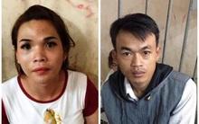 Thanh niên giả gái để mò mẫm, ăn trộm ví tiền người đàn ông ở phố Tây Sài Gòn