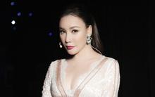 """Chỉ hé lộ 30 giây, Hồ Quỳnh Hương đã khiến fan """"đứng ngồi không yên"""" với sản phẩm được chờ đợi nhất!"""