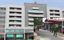Giám đốc bệnh viện Sản Nhi Bắc Ninh tiết lộ nguyên nhân ban đầu khiến 4 cháu bé sơ sinh tử vong