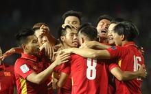 Dân mạng chế nhạo chiến thắng mà như thua của Việt Nam trước Campuchia