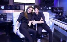 Hồ Ngọc Hà đến Hollywood làm việc với producer từng hợp tác với Britney, Gaga