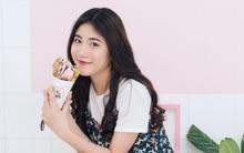 Ngắm vẻ dịu dàng, đáng yêu của cô nàng 99er đang khuấy đảo Instagram Việt