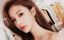 """Em họ xinh đẹp của Yuri (SNSD) thừa nhận """"dao kéo"""" và thản nhiên muốn sửa thêm"""