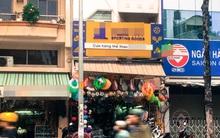 """Nhóm sinh viên ở Sài Gòn lên facebook tố bị chửi bới và """"quỵt tiền"""" làm thêm, bà chủ shop lên tiếng"""