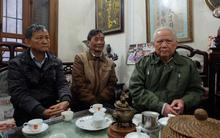"""Hà Nội: Hơn 10 năm """"xin"""" đất xây trường mầm non chưa thành, hàng nghìn người dân phải cho con học trường tư"""