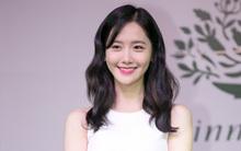 Yoona tuyên bố trong họp báo: SNSD sẽ quay trở lại Việt Nam trong thời gian tới