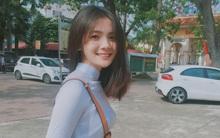 Đây là cô gái năm ấy chúng ta cùng theo đuổi phiên bản Việt với áo dài trắng và nụ cười cực xinh!