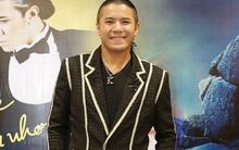 Kasim Hoàng Vũ phát hành CD vì không muốn diễn xong rồi bảo khán giả về nghe nhạc online