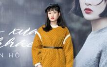 Hiền Hồ khắc họa nỗi đau tan vỡ trong MV mới, phủ nhận đưa chuyện tình cảm với Soobin Hoàng Sơn vào sản phẩm