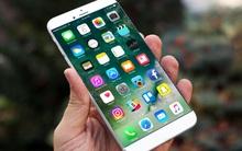 Còn lâu mới ra mắt nhưng iPhone 8 đã mang tiếng ăn theo vì những tính năng này