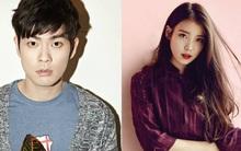 """Nóng: """"Em gái quốc dân"""" IU và ''thần đồng'' Jang Kiha chia tay sau 4 năm hẹn hò"""