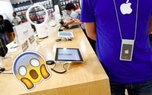 Thật khó tin đây chỉ là những Apple Store giả ở Trung Quốc