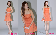 """Đẳng cấp nhan sắc của bạn gái tài tử """"Secret Garden"""" Hyun Bin"""