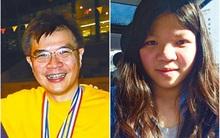 2 năm sau ngày vợ con chết trong ô tô khóa chặt, phó giáo sư Đại học danh tiếng hàng đầu Hong Kong bị bắt giữ vì âm mưu giết người