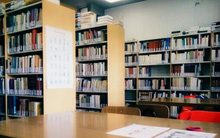 Nguyên tắc bất thành văn mà sinh viên nên nằm lòng khi học tập ở thư viện