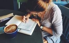 Bí quyết giúp sinh viên có thể chép bài vừa nhanh vừa hiệu quả