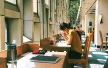 Những khó khăn bạn cần phải đối mặt khi tự học ở nhà