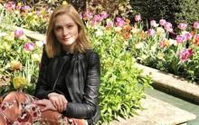 Giết bạn trai, nữ sinh Đại học Oxford có thể thoát án tù vì có tài năng nhưng vẫn bị nhà trường đuổi học
