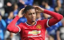 Man Utd mất trung vệ thứ 2 trong loạt trận thi đấu quốc tế