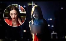 """SỐC: Lộ ảnh nude của Sulli ở bom tấn tiền tỉ """"Real"""" ngay ngày công chiếu"""