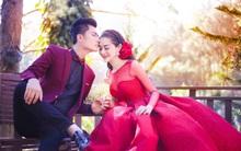 Ca sĩ chuyển giới Lâm Khánh Chi sẽ chính thức làm đám cưới vào tháng 11