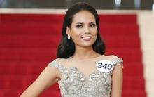 Clip: Trình độ nói tiếng Anh của cô gái này sẽ khiến Hoàng Thùy, Mâu Thủy và các thí sinh HHHV phải dè chừng