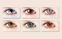 Màu mắt yêu thích tiết lộ ưu điểm giúp bạn để lại ấn tượng với người khác