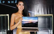 """Lenovo Việt Nam trình làng laptop """"biến hình"""" Yoga 910 cực độc đáo, giá khởi điểm từ 44 triệu đồng"""