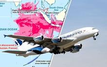 3 năm trôi qua vẫn không có tung tích chiếc MH370 mất tích bí ẩn: Nghi vấn phi công đã tự tử
