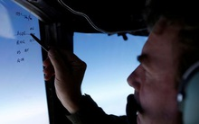 Chính thức dừng tìm kiếm máy bay MH370