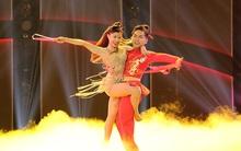 """Clip: Khánh Thi """"mượn"""" Sơn Tùng M-TP hit """"Lạc trôi"""" đưa lên sàn nhảy"""
