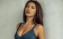 """Ngắm nghía loạt hình ảnh """"sexy bỏng mắt"""" của HLV Minh Tú tại """"The Face"""""""