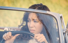 """Đang gây sóng gió tại """"The Face"""", Minh Tú bất ngờ tấn công màn ảnh rộng"""