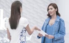 """Minh Tú làm nên lịch sử khi lọt vào Chung kết """"Next Top châu Á"""""""