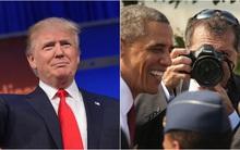 Ông Donald Trump có thể sẽ đi ngược lại truyền thống có từ thời Tổng thống thứ 36 của nước Mỹ
