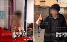 Quá ngây thơ, người phụ nữ 42 tuổi ôm trái đắng khi bạn trai kém 13 tuổi thay lòng đổi dạ