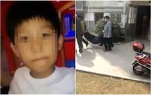 Trung Quốc: Mất tích hơn 20 tiếng đồng hồ, bé trai 10 tuổi được phát hiện chết dưới gầm giường