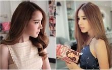 Vẻ đẹp khó cưỡng của những bóng hồng chuyển giới trong đợt tuyển nghĩa vụ quân sự Thái Lan