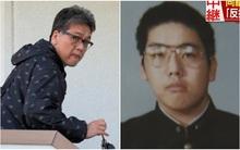 Chân dung và sở thích kỳ quái của nghi phạm vụ sát hại bé gái người Việt tại Nhật qua lời kể của bạn bè và người thân