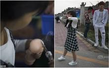 Cuộc sống của nữ công nhân vừa tròn 18 tuổi trong công xưởng sản xuất đồ chơi tình dục ở Trung Quốc