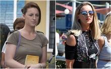 """Nữ tội phạm buôn lậu ma túy từng làm """"chị cả"""" trong tù sắp tái xuất với vai trò ngôi sao truyền hình"""