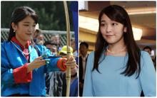 """Nàng Công chúa Nhật sắp từ bỏ ngôi vị gây ấn tượng tốt đẹp tại """"quốc gia hạnh phúc"""""""