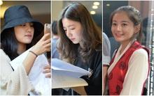 """Ngày nhập học, """"lò đào tạo minh tinh"""" hàng đầu Trung Quốc chỉ toàn thấy trai đẹp gái xinh"""