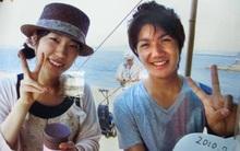 Chân dung chàng trai thường dân khiến Công chúa Nhật từ bỏ địa vị hoàng gia để đi theo tiếng gọi tình yêu