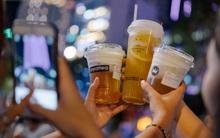 """""""Cơn sốt"""" trà sữa của giới trẻ Việt Nam: Ngày uống 2-3 ly, thẻ tích điểm lên tới cả 20 triệu đồng!"""
